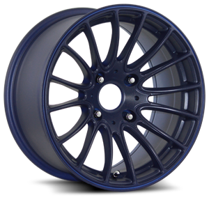 K145 4 Blue