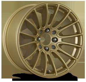 K145 4 Gold