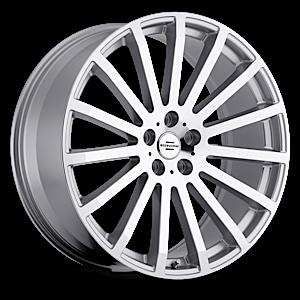 Dominus 5 Silver