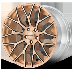 LF897 5 Custom-Copper