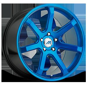 ME.7 5 Blue
