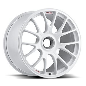 R980 5 White