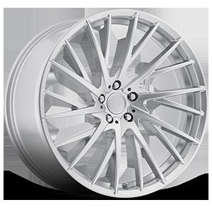 R703 5 Silver