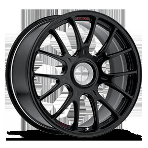 R980 5 Black