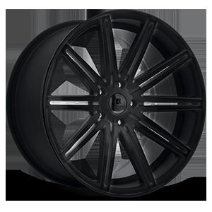 Modello 5 Black