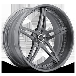 SV10-C 5 Gray
