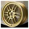 5 LUG RPF1 GOLD 545