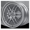 RPF1 Silver 6545SP 5 lug