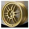 5 LUG RPF1 GOLD 540