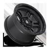 5 LUG AMMO - D700 MATTE BLACK