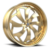 FS16 Gold 5 lug