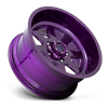 5 LUG FF09 ILLUSION PURPLE