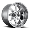 6 LUG FFC79 | CONCAVE POLISHED