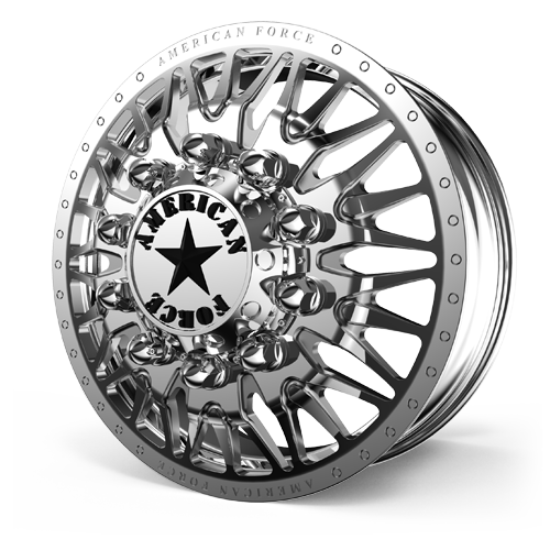 J03_Plague DRW Polished 10 lug