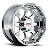 8 LUG MO955 CHROME