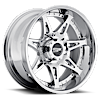 5 LUG MO961 CHROME