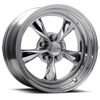 R24 Fuel Chrome 5 lug