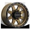 935 Defender Bronze 8 lug