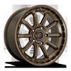 Torque - D690 Bronze 5 lug