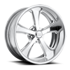 Rascal - U391 Polished 5 lug