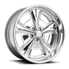 5 LUG ARDUNN - U302 POLISHED