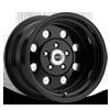 531 Sport Lite Gloss Black 5 lug