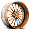 Intenza Orange 6 lug