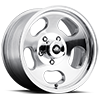 VNA69 Ansen Sprint Polished 5 lug