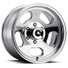 VNA69 Ansen Sprint Polished 8 lug