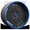 Lavido Blue 5 lug