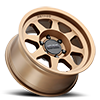 6 LUG MR701 BRONZE