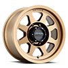 8 LUG MR701 BRONZE
