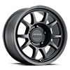 5 LUG MR702 MATTE BLACK