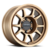 MR702 Bronze 6 lug