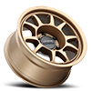 6 LUG MR702 BRONZE