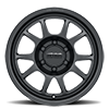6 LUG MR702 MATTE BLACK