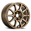 MR501 VT-Spec Bronze 5 lug