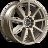 R366 Bronze 5 lug