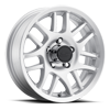 T15 Silver 5 lug