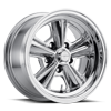 F-79 Chrome 5 lug